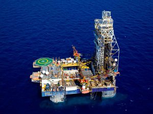 israel-gasplatform