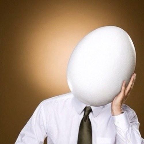 Egghead
