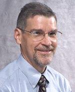 Kevin D. Zuber