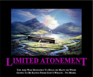 limited_atonement