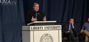 Rosenberg-Liberty
