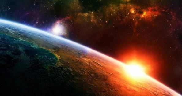 high-def-space-sun-earth-wallpaper