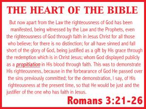 Romans-3-21-26