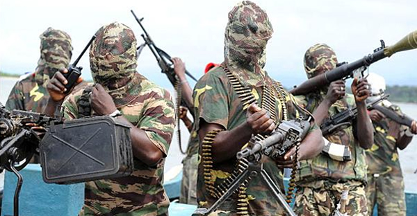 nigerian-gunmen