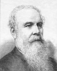 Bishop J. C. Ryle