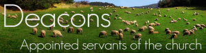 Deacons-appointed-leaders-of-the-church-PAGE