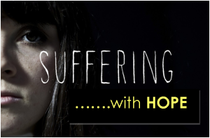 suffering-with-hope