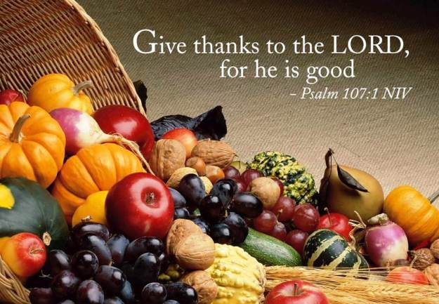 Thanksgiving-ps107