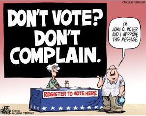 vote-cartoon