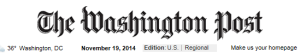 WashingtonPost-logo2