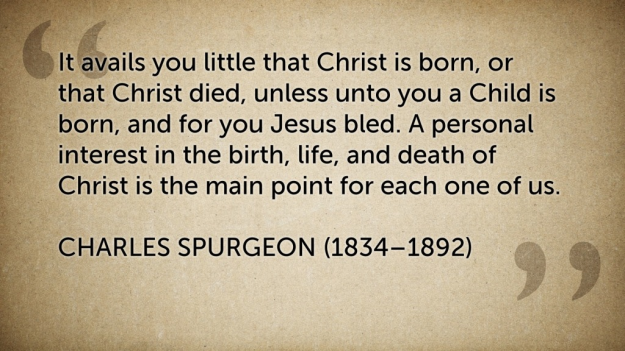300 Quotations and Prayers for Christmas_2