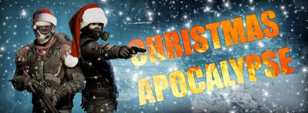christmas-apocalypse