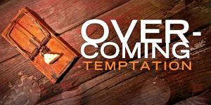 overcoming-temptation2