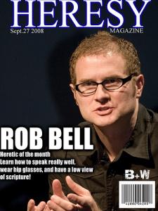 rob-bell-magazine