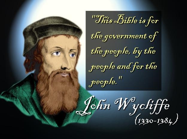 Wycliffe-wethepeople