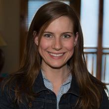 Heather Barwick
