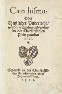 220px-Heidelberger_Katechismus_1563