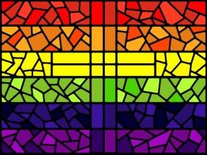 rainbow_window_cross012b-2b6002bpx