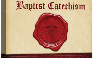 baptist-catechism-600x372