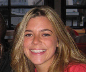 Kathryn Steinle was murdered by an illegal immigrant.