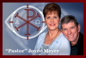 15CWCPortrait_Joyce Meyer