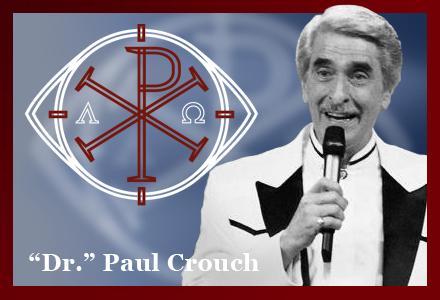 47CWCPortrait_Paul_Crouch