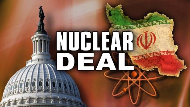 Iran-Nuclear-Deal-Congress