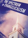 The Spectrum of Evangelicalism