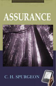assurance_redwood