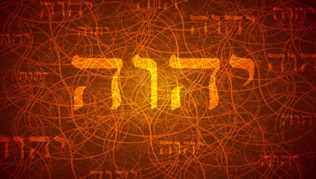 fractal___god___wallpaper_by_eensteen