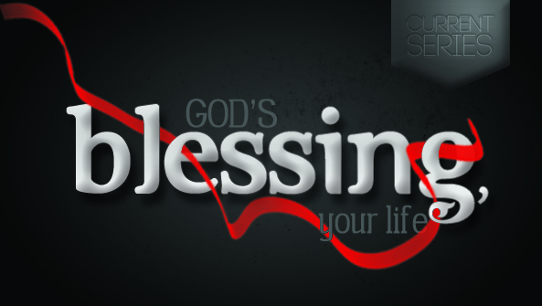 gods-blessing-your-life-home-rotation_june_2013