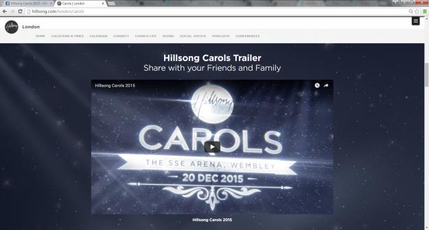 proof_Hillsong-Carols2015Trailer_19-12-2015