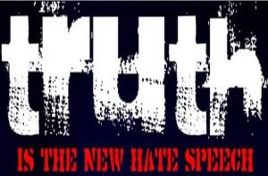 Truth-hate-speech.jpeg-610x400