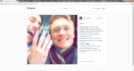 proof_Instagram-BroadwayFiance-HillsongHusbands_10-02-2016
