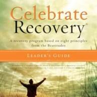 Celebrate_Recovery_Zondervan_large
