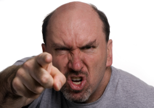 bigstockphoto_anger__1167749-resized-600