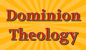 dominion-theology-288