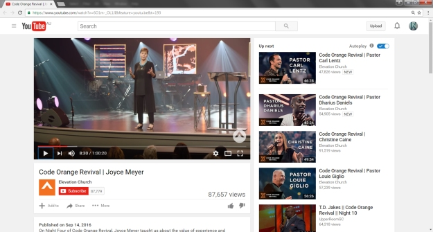 proof_youtube-joycerevivalpinkle_26-09-2016