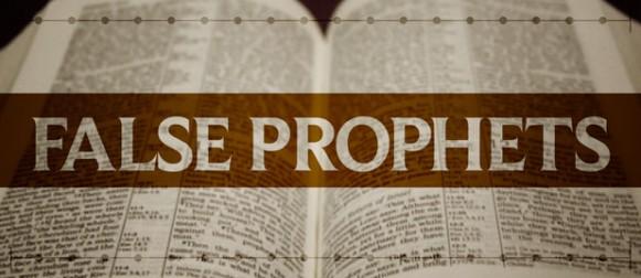 eschatology_false-prophets_620-581x252
