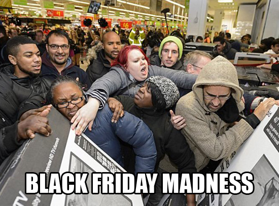 black-friday-550x407
