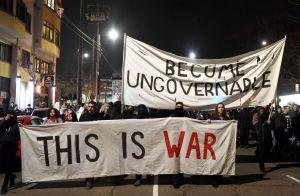 this-is-war-berkeley-riot-sign