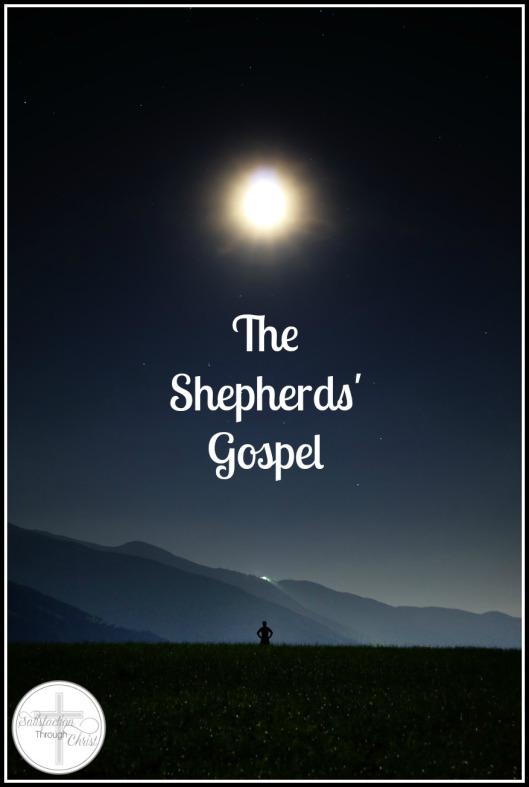 Shepherds' Gospel