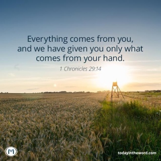 Image result for 1 chronicles 29 10-19