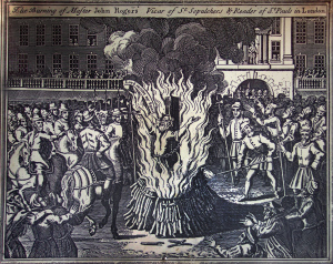 The_Burning_of_Master_John_Rogers