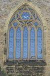Ancient Church 01