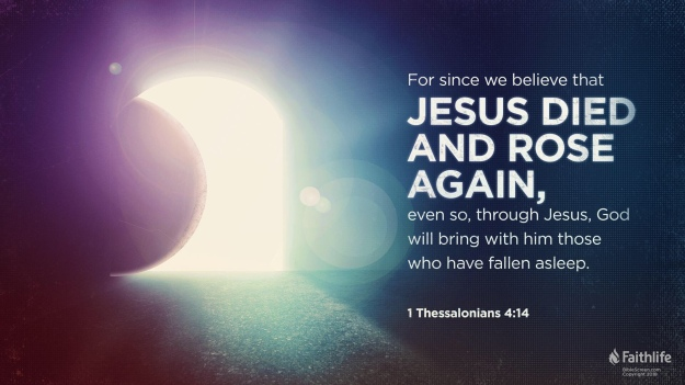November 2 2018 Morning Verse Of The Day Truth2freedoms Blog