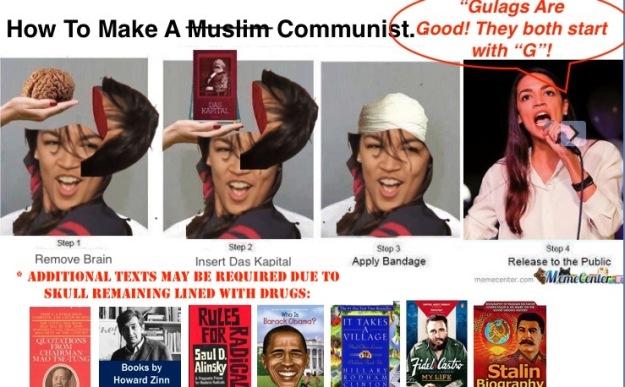 How-To-Make-Acommunist2