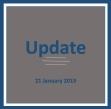 update button 21 jan 2019