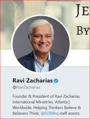 Ravi Zacharias, sex scandal, falsified credentials, lawsuit