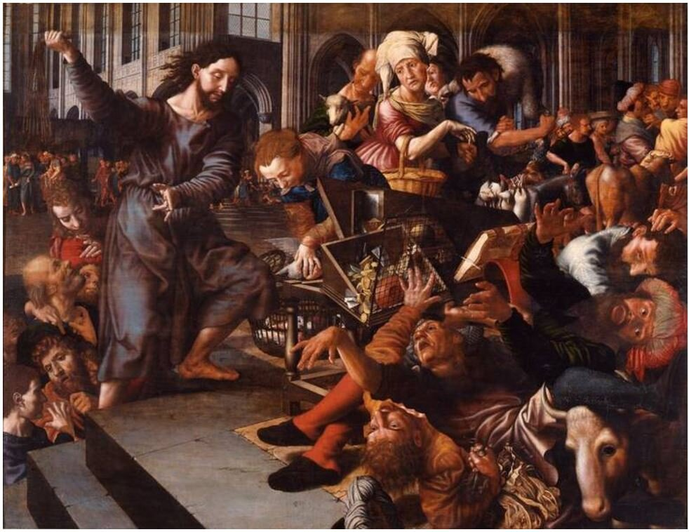 Jan_Sanders_van_Hemessen_-_Christ_driving_the_money_changers_from_the_temple.jpg